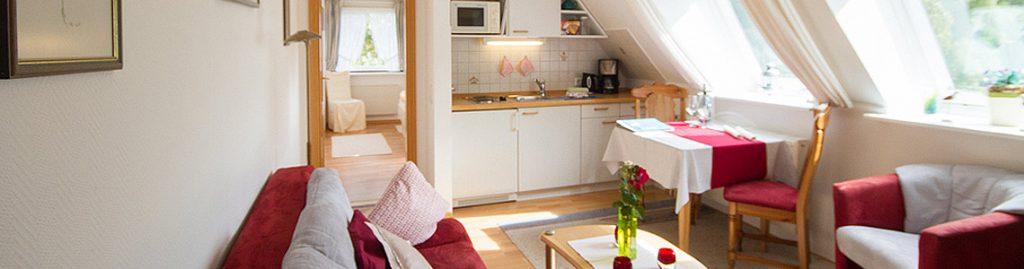 whg karroo geeignet f r 2 1 personen haus passat. Black Bedroom Furniture Sets. Home Design Ideas